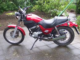 1993-1999 Cagiva Roadster 521 Workshop Service Repair Manual DOWNLOAD