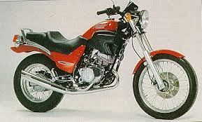 1994 Cagiva Roadster 521 Workshop Service Repair Manual Download