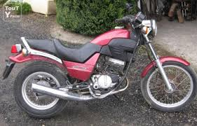 1996 Cagiva Roadster 521 Workshop Service Repair Manual DOWNLOAD