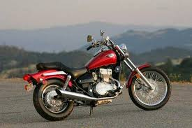 1996 Kawasaki Vulcan 500 Motorcycle Workshop Service Repair Manual Download