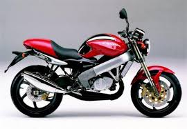 1998-2003 Cagiva Planet 125 Workshop Service Repair Manual Download