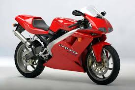 1998 Cagiva Mito EV 125 Workshop Service Repair Manual Download