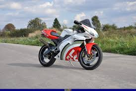 1998 Cagiva Planet 125 Workshop Service Repair Manual Download