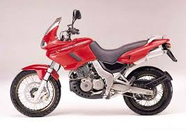 1999 Cagiva Canyon 500 Workshop Service Repair Manual Download