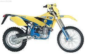 2001 Husaberg FE400 FE501 FE600 FE650 FS400 FC550 FS650 FX650 Workshop Service Repair Manual Download