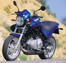 2001 Buell M2 M2L Cyclone Service Repair Manual Download