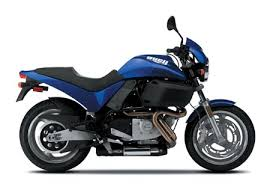 2002 Buell M2 M2L Cyclone Service Repair Manual Download