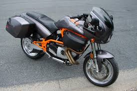 2002 Buell S3 S3T Service Repair Manual DOWNLOAD