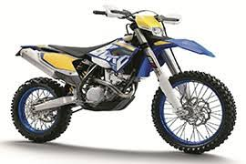 2002 Husaberg FE400E FE501E FE650E Service Repair Manual Download