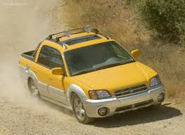 2003-2006 SUBARU BAJA SERVICE REPAIR MANUAL DOWNLOAD