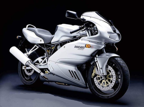 2003 DUCATI 620 SERVICE REPAIR MANUAL DOWNLOAD