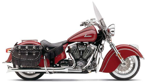 2003 INDIAN CHIEF VINTAGE MOTORCYCLE SERVICE REPAIR MANUAL DOWNLOAD