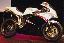 2009 MV AGUSTA F4 750 ORO SS 1 1 SERVICE REPAIR MANUAL DOWNLOAD