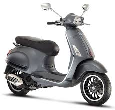 2003 VESPA LX50 2 STROKE SCOOTER SERVICE REPAIR MANUAL DOWNLOAD