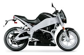 2004 Buell Lightning Xb9s Workshop Service Repair Manual DOWNLOAD