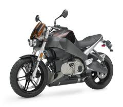 2004 Buell Lightning Xb9s Xb12s Workshop Service Repair Manual DOWNLOAD