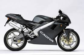 2004 Cagiva Mito EV 125 Workshop Service Repair Manual Download