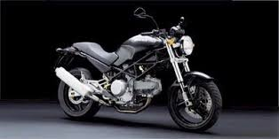 2004 DUCATI 620 SERVICE REPAIR MANUAL DOWNLOAD