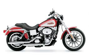 2004 Harley Davidson FXDL Dyna Low Rider Service Repair Manual Download