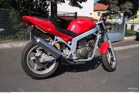 2004 Hyosung Comet 125 GT125 Workshop Service Repair Manual Download