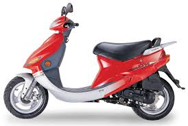 2004 Kymco Filly LX 50 Workshop Service Repair Manual Download
