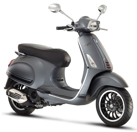 2004 VESPA LX50 2 STROKE SCOOTER SERVICE REPAIR MANUAL DOWNLOAD