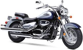 2005-2009 Suzuki VL1500 Intruder Boulevard C90 C90T Service Repair Manual DOWNLOAD