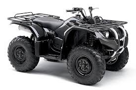 2005 ATV Yamaha YFM45FAR Kodiak 450 Service Repair Manual