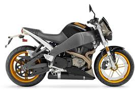 2005 Buell Lightning Xb9s Xb12s Workshop Service Repair Manual DOWNLOAD