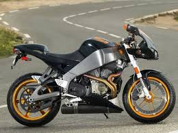 2005 Buell XB9R XB12R Service Repair Manual DOWNLOAD