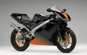 2005 Cagiva Mito EV 125 Workshop Service Repair Manual Download