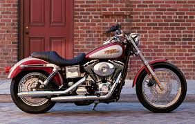 2005 Harley Davidson FXDLI Dyna Low Rider EFI Service Repair Manual Download