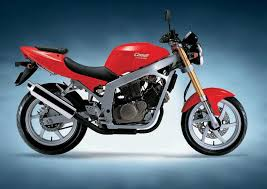 2005 Hyosung Comet 250 GT250 Workshop Service Repair Manual Download