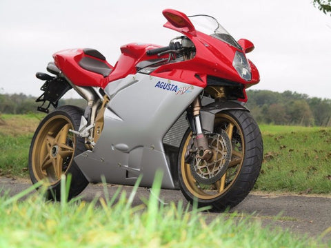 2007 MV AGUSTA F4 750 ORO SS 1 1 SERVICE REPAIR MANUAL DOWNLOAD