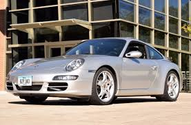 2005 PORSCHE 911 WORKSHOP SERVICE REPAIR MANUAL DOWNLOAD