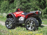 2006-2011  Honda TRX680FA / TRX680FGA ATV Service Repair Manual 2006-2011 Download  PDF