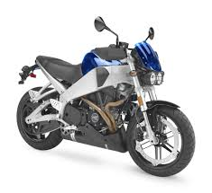 2006 Buell Lightning Xb12s Xb9s Xb9sx Service Repair Manual Download