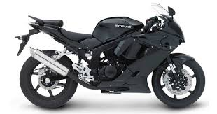 2006 Hyosung Comet 250 GT250 Workshop Service Repair Manual Download