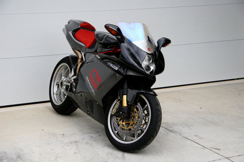 2006 MV AGUSTA F4 750 ORO SS 1 1 SERVICE REPAIR MANUAL DOWNLOAD