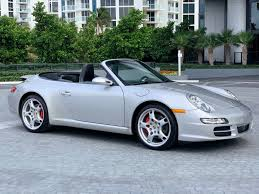 2006 PORSCHE 911 WORKSHOP SERVICE REPAIR MANUAL DOWNLOAD