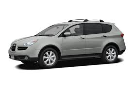 2007-2012 SUBARU TRIBECA B9  SERVICE  REPAIR MANUAL DOWNLOAD