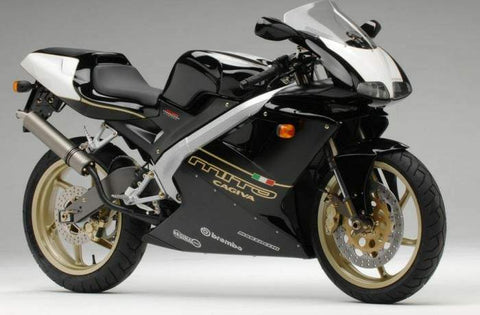 2007 Cagiva Mito EV 125 Workshop Service Repair Manual Download