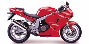 2007 Hyosung Comet 250 GT250 Workshop Service Repair Manual Download