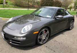 2007 PORSCHE 911 WORKSHOP SERVICE REPAIR MANUAL DOWNLOAD
