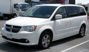2008 2009 2010 2011 2012 Chrysler Town & Country 3.8L 4.0L & 2.8L Diesel Complete Workshop Service Repair Manual