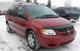 2008 Chrysler Town & Country 3.8L 4.0L & 2.8L Diesel Complete Workshop Service Repair Manual