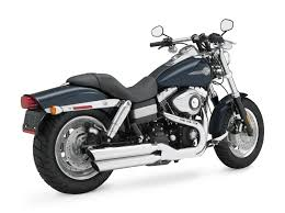2008 Harley Davidson Dyna Street Bob Fxdb Fat Bob Fxdf Service Repair Manual Download
