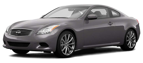 2008 Infiniti G37 Workshop Service Repair Manual