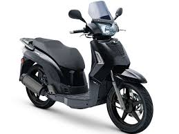 2008 Kymco People 50 Workshop Service Repair Manual Download