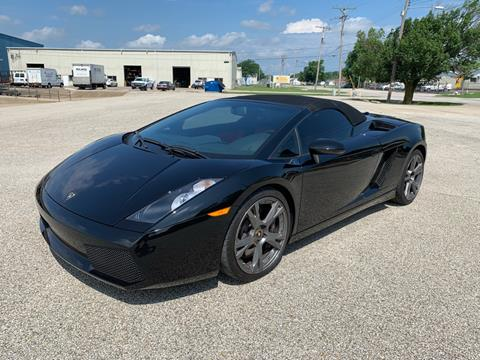 2008 LAMBORGHINI GALLARDO WORKSHOP SERVICE REPAIR MANUAL